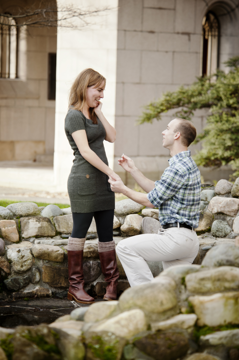 Kelsey Lane Photography, Seattle Wedding Photographer, Engagement, Proposal_Travis + Amy 01.jpg