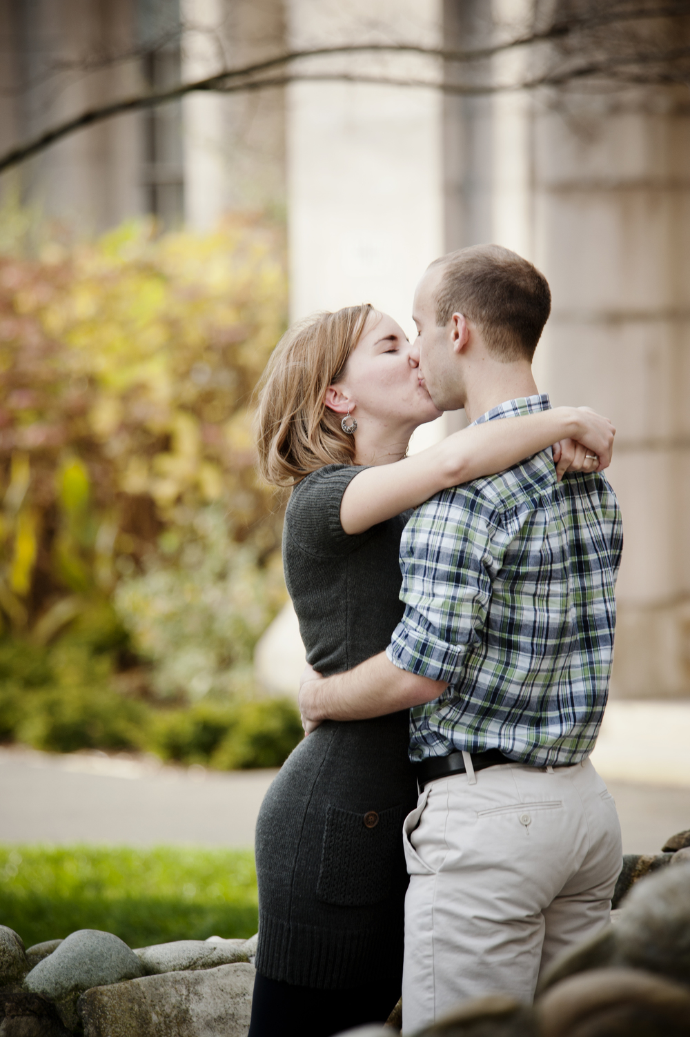 Kelsey Lane Photography, Seattle Wedding Photographer, Engagement, Proposal_Travis + Amy 07.jpg