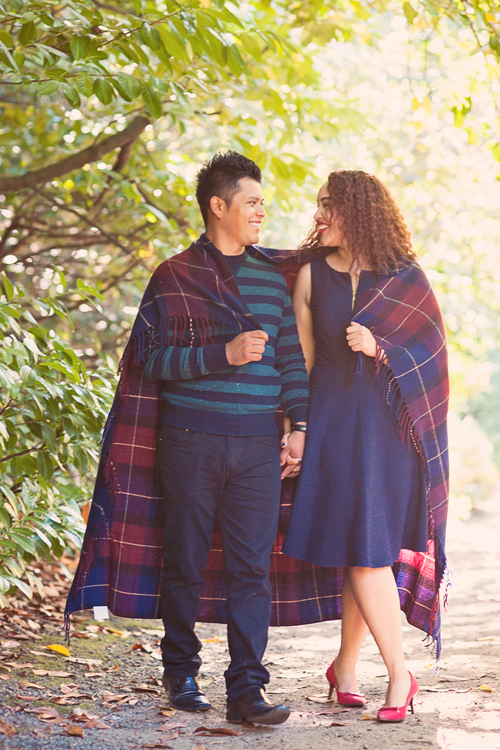 Seattle-Wedding-Photographer,-Kelsey-Lane-Photography_Esther-+-Israel_Kubota-Park-Engagement-2015-44.jpg
