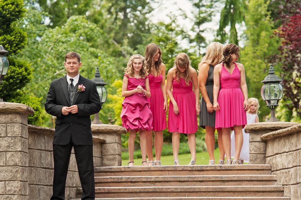 Seattle Wedding Photographer, Bride, Wedding, Kelsey Lane Photography_Second Shooter Weddings-32 copy.jpg