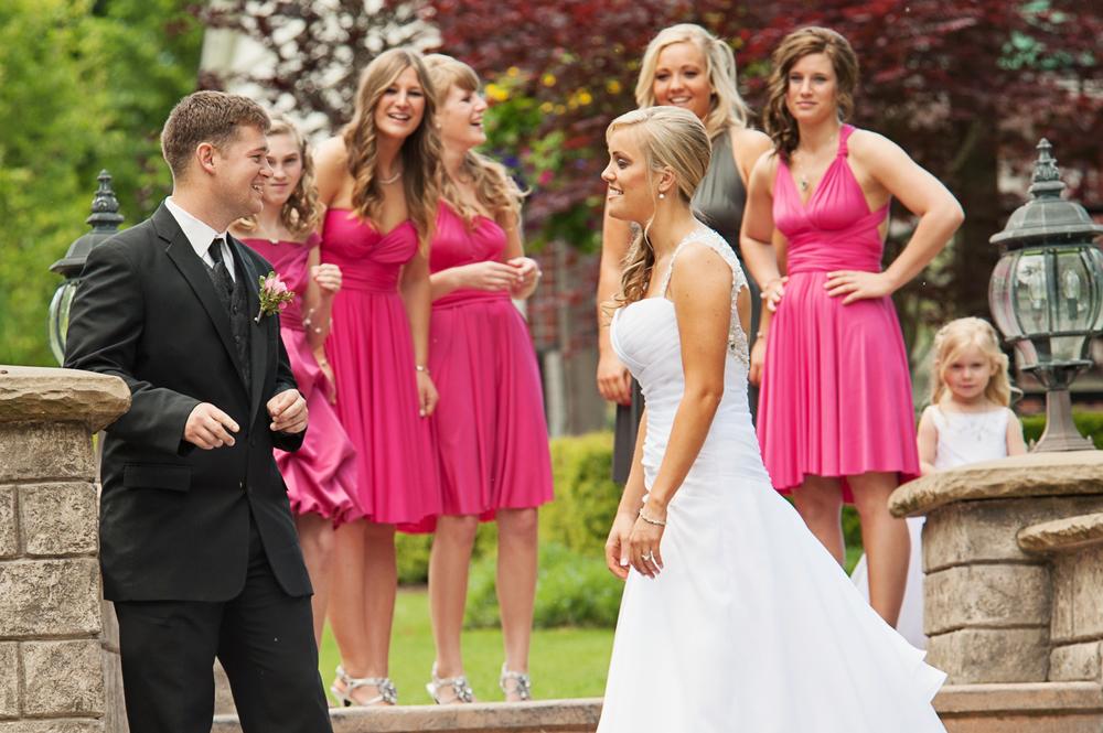 Seattle Wedding Photographer, Bride, Wedding, Kelsey Lane Photography_Second Shooter Weddings-34 copy.jpg