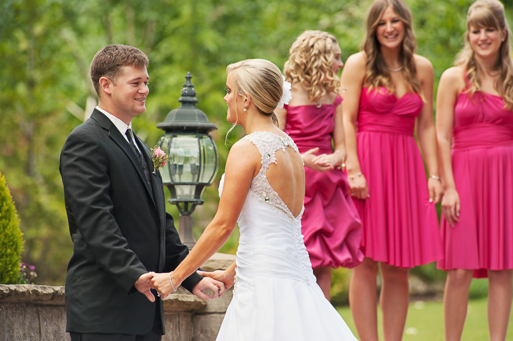 Seattle Wedding Photographer, Bride, Wedding, Kelsey Lane Photography_Second Shooter Weddings-36 copy.jpg