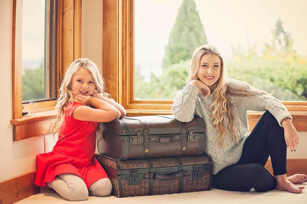 Kendyl-Dowen-+-Sister_Kelsey-Lane-Photography-7038-web.jpg