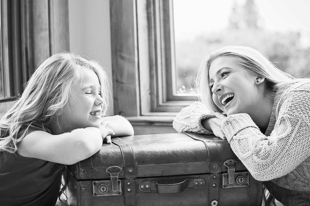 Kendyl-Dowen-+-Sister_Kelsey-Lane-Photography-7050-web-b&w.jpg