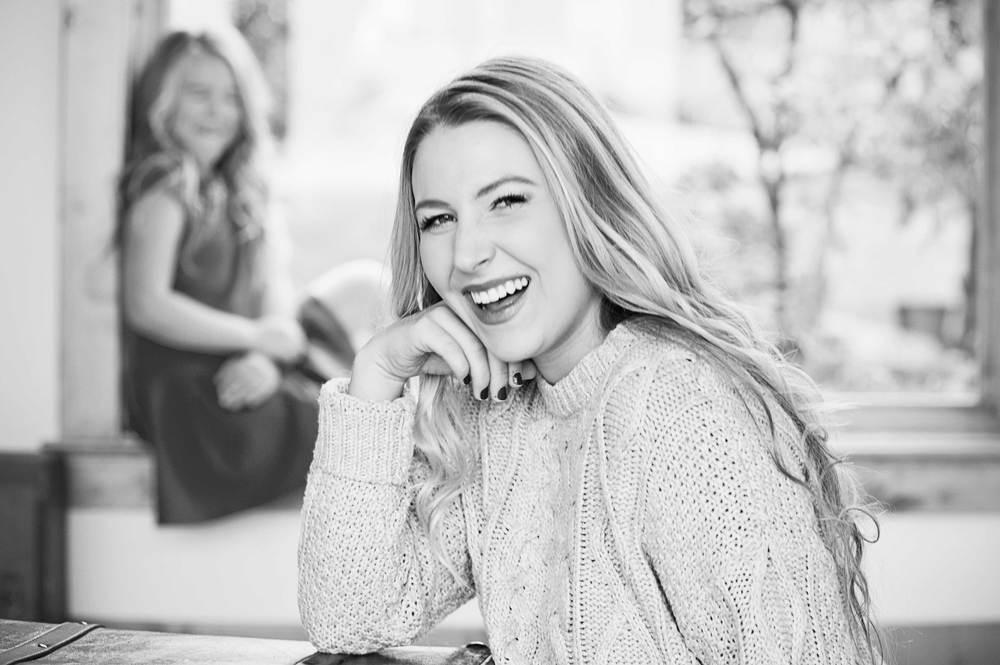 Kendyl-Dowen-+-Sister_Kelsey-Lane-Photography-7058-web-b&w.jpg