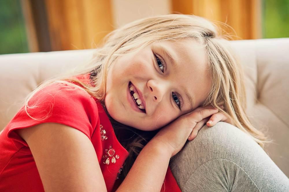 Kendyl-Dowen-+-Sister_Kelsey-Lane-Photography-7088-web.jpg