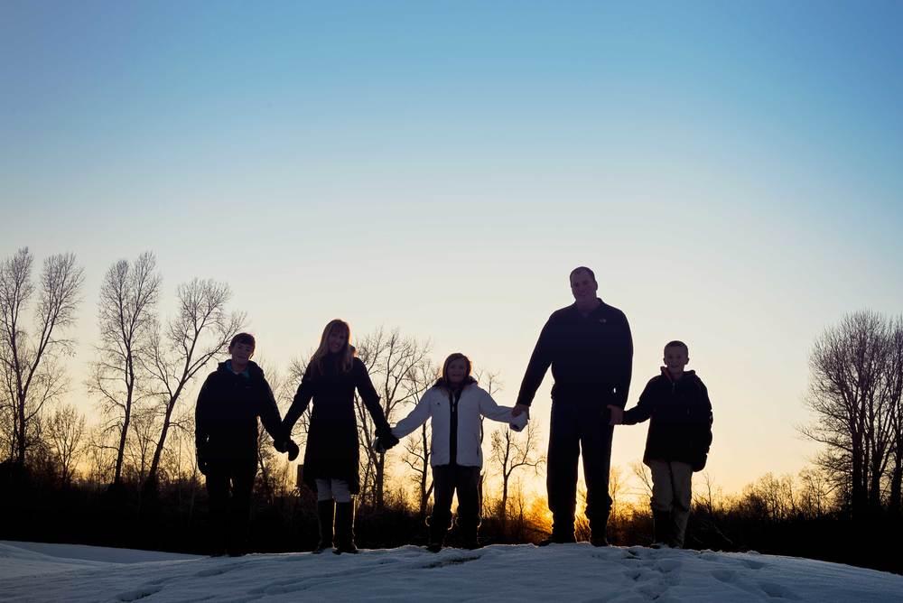 Kinzler-Family-Portraits-2015_Kelsey-Lane-Photography-6407.jpg