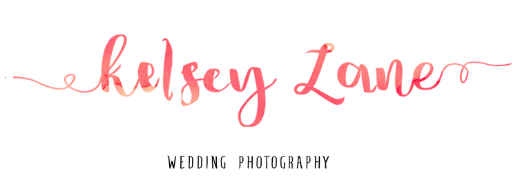 Kelsey Lane Photography