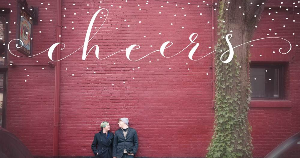 Jade-+-Jake-Engagement-2015_Kelsey-Lane-Photography-238-holiday-card-web.jpg