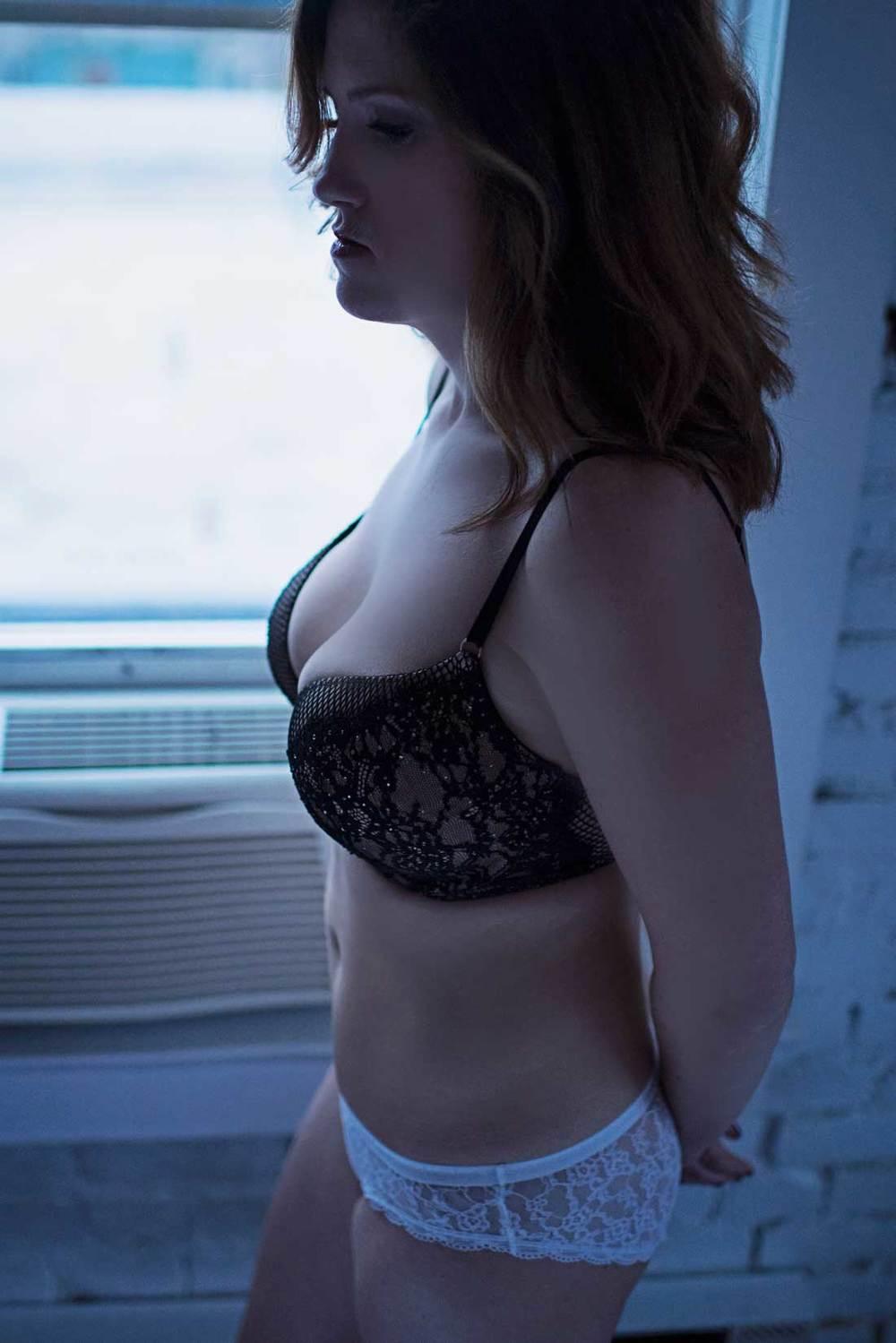 Megan-Boudoir_Kelsey-Lane-Photography-90.jpg