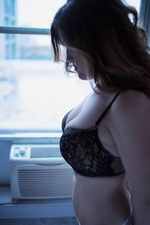Megan-Boudoir_Kelsey-Lane-Photography-122.jpg