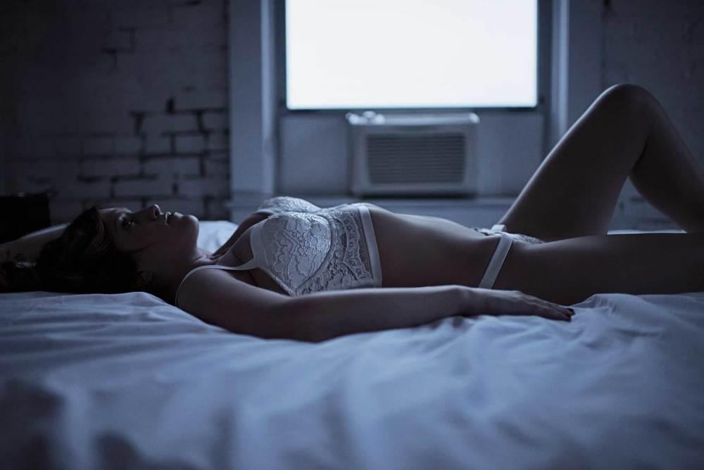 Megan-Boudoir_Kelsey-Lane-Photography-215.jpg