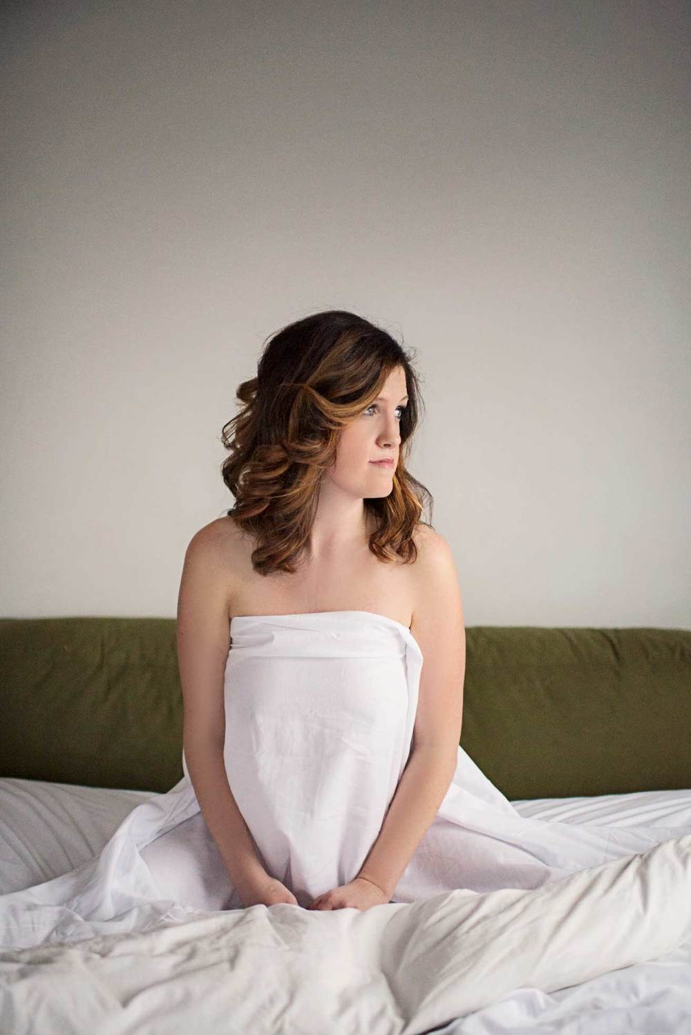 Boudoir Photography_Seattle Wedding Photographer_Romantic Photography_3