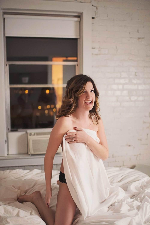Megan-Boudoir_Kelsey-Lane-Photography-32.jpg