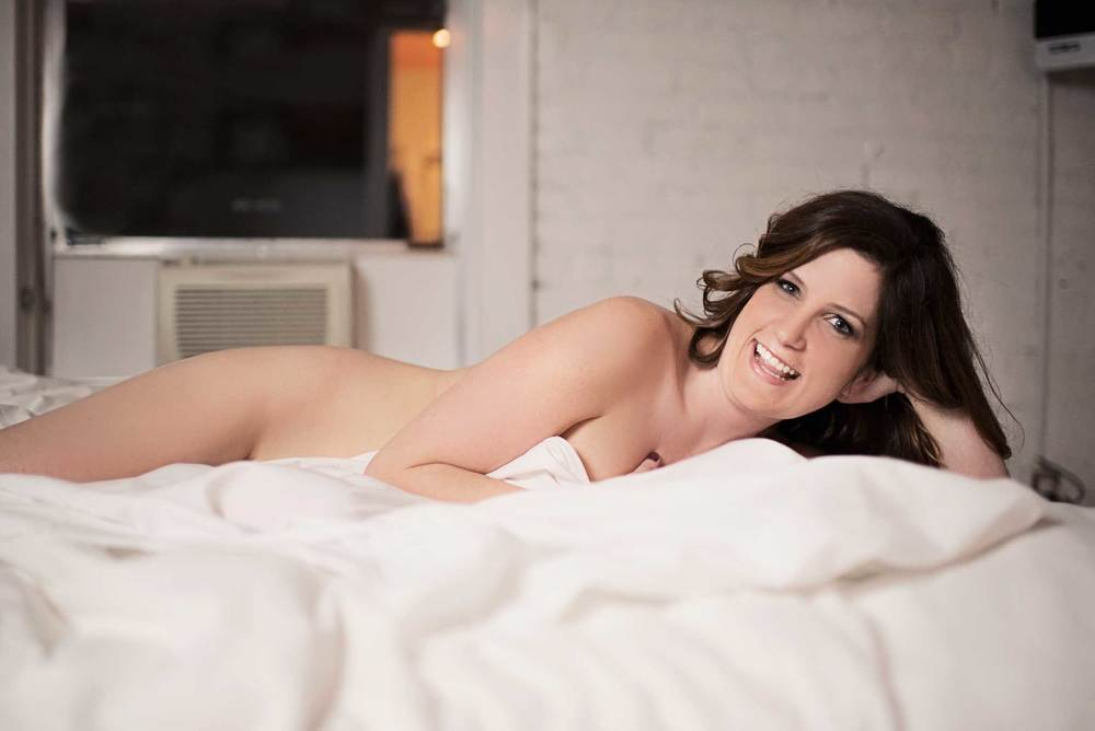 Megan-Boudoir_Kelsey-Lane-Photography-50.jpg