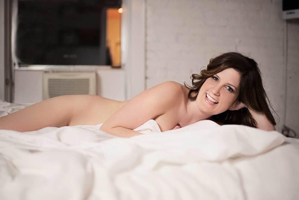 Megan-Boudoir_Kelsey-Lane-Photography-50.jpg