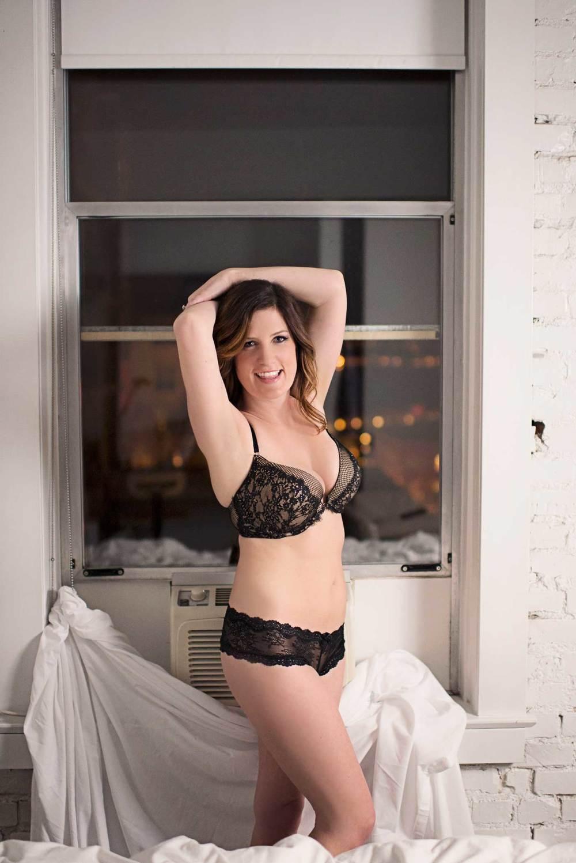 Megan-Boudoir_Kelsey-Lane-Photography-74.jpg