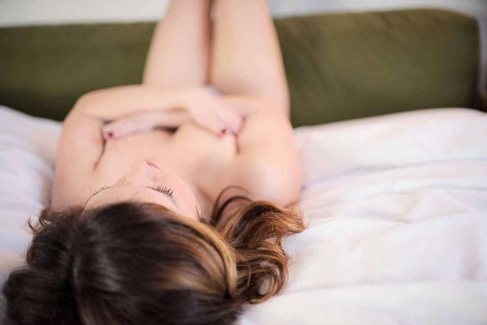 Megan-Boudoir_Kelsey-Lane-Photography-177.jpg