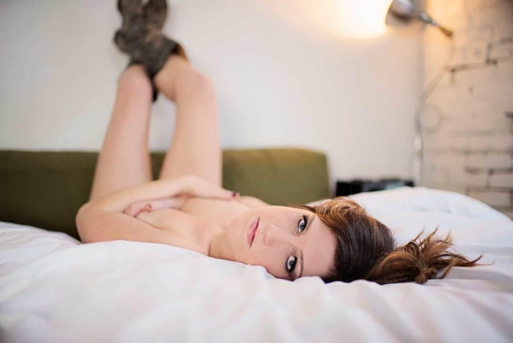 Megan-Boudoir_Kelsey-Lane-Photography-182.jpg