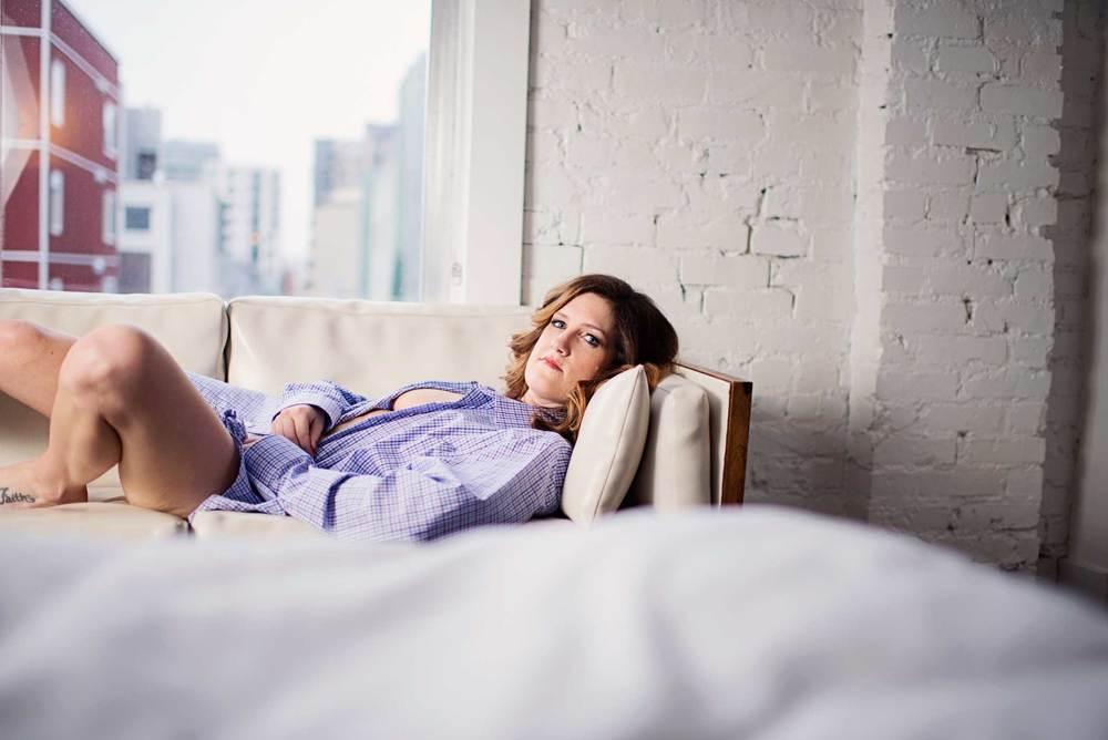 Boudoir Photography_Seattle Wedding Photographer_Romantic Photography_6