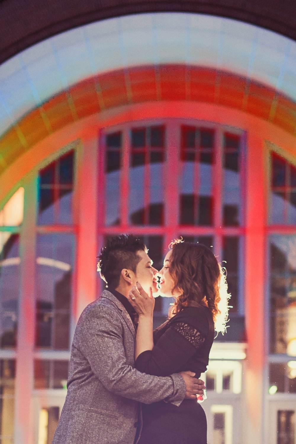 Seattle Wedding Photographer_Best Seattle Wedding Photographer_Seattle Engagement_Kelsey Lane Photography_1