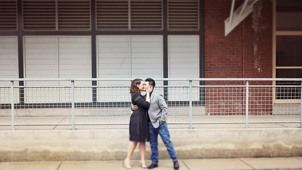 Seattle Wedding Photographer_Best Seattle Wedding Photographer_Seattle Engagement_Kelsey Lane Photography_2