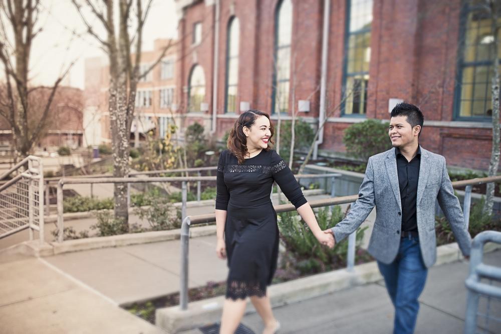 Seattle Wedding Photographer_Best Seattle Wedding Photographer_Seattle Engagement_Kelsey Lane Photography_4