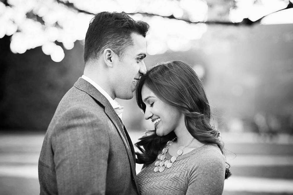 Cherry Tree Blossom engagement_Seattle Wedding Photographer_Kelsey Lane Photography_14