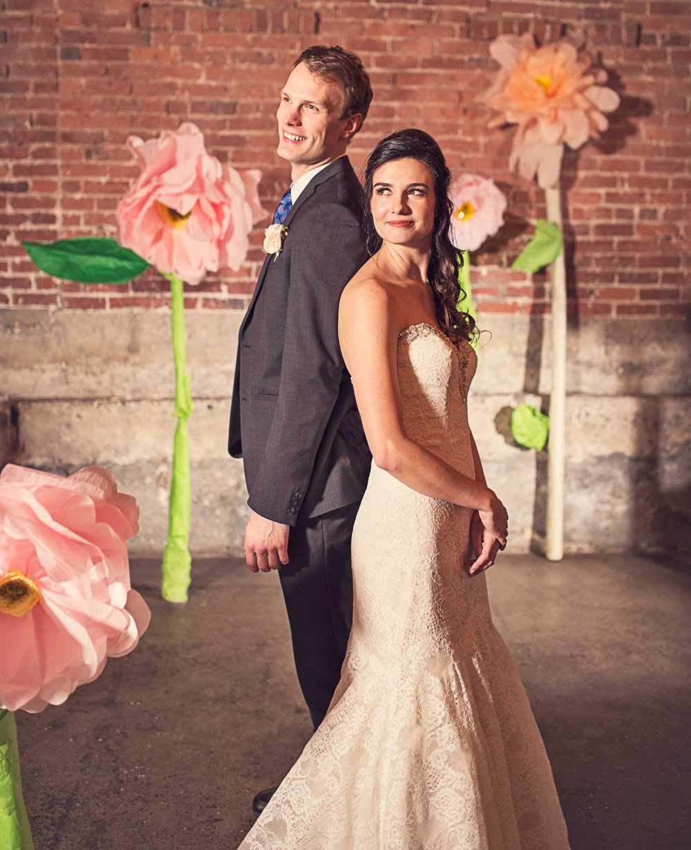 Kelsey Lane Photography_Styled Wedding Shoot_Blush Wedding_Seattle Wedding photographer_1