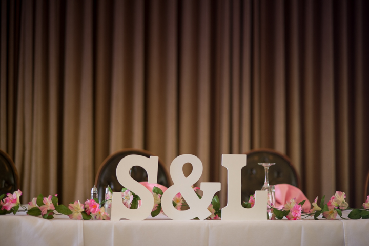 Lindsay + Spencer Swanberg_Kitsap Country Club_Kelsey Lane Photography_1-4623.jpg