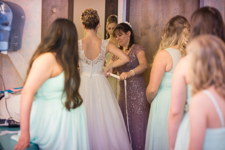 Lindsay + Spencer Swanberg_Kitsap Country Club_Kelsey Lane Photography_4-4450.jpg