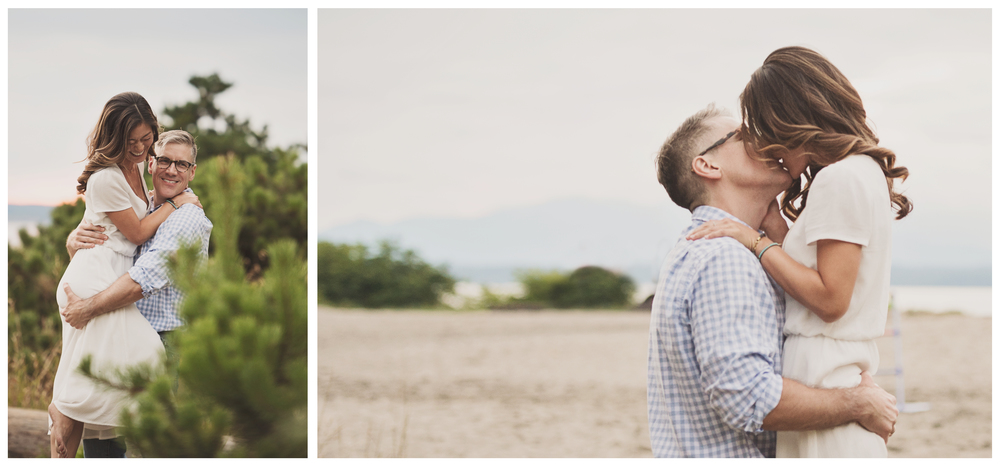 Seattle Enagement_Seattle Wedding Photographer_Golden Gardens Engagement_Beach Engagement_2
