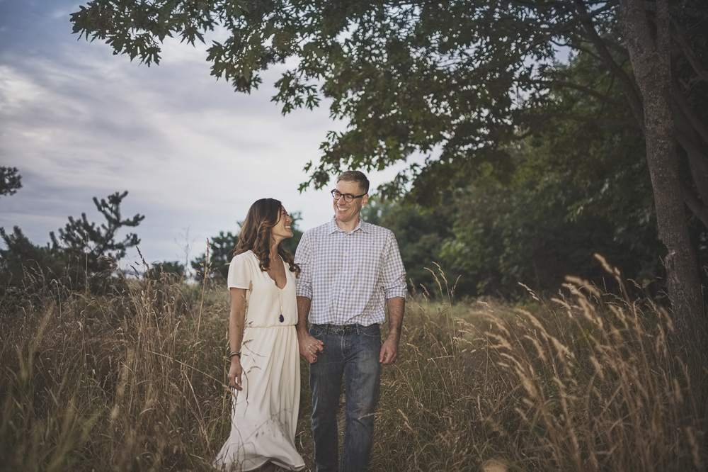 Seattle Enagement_Seattle Wedding Photographer_Golden Gardens Engagement_Beach Engagement_6