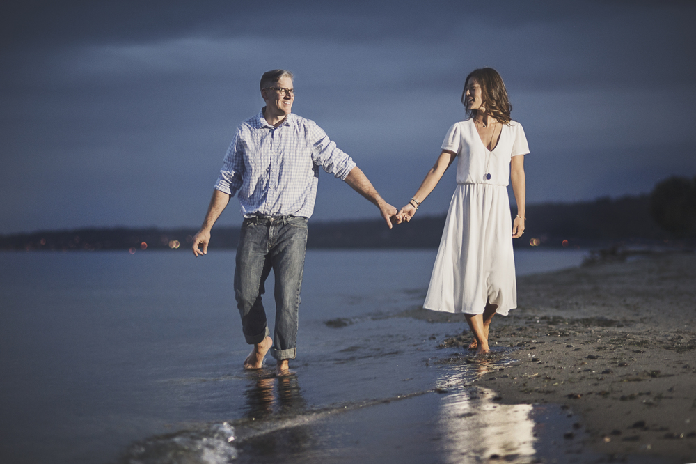 Seattle Enagement_Seattle Wedding Photographer_Golden Gardens Engagement_Beach Engagement_9