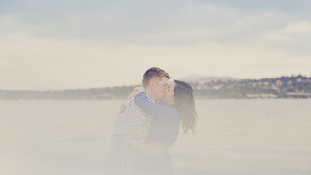 Marina Enagement_Beach Engagement_Magical Engagement Session_Kelsey Lane Photography_3