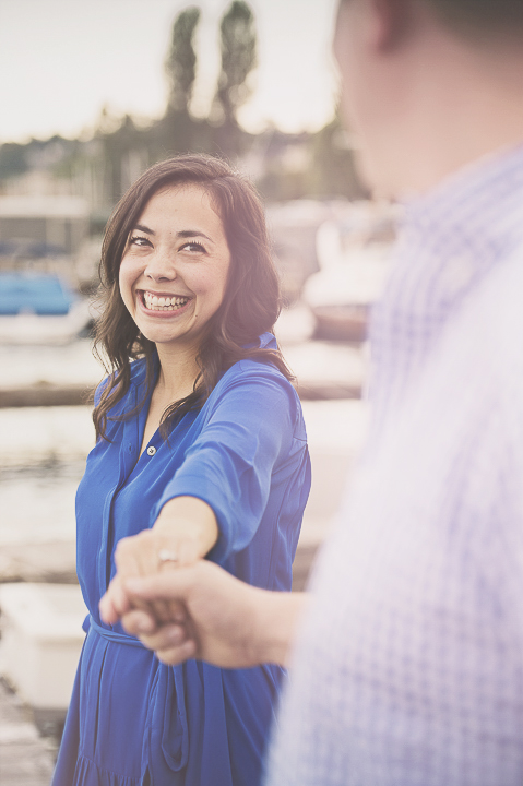 Marina Engagement_Seattle Engagement Photographer_Kelsey Lane Photography_3