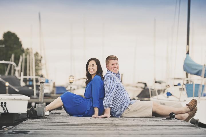 Marina Engagement_Seattle Engagement Photographer_Kelsey Lane Photography_4