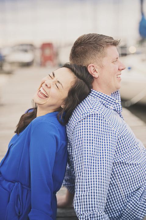 Marina Engagement_Seattle Engagement Photographer_Kelsey Lane Photography_6