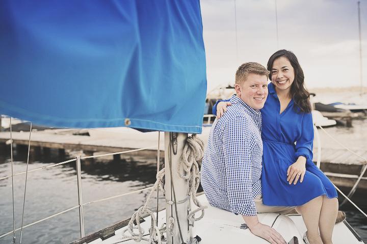 Marina Engagement_Seattle Engagement Photographer_Kelsey Lane Photography_8