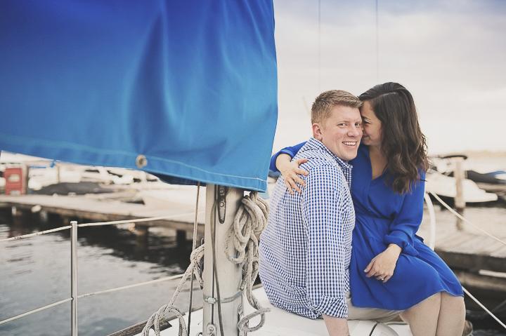 Marina Engagement_Seattle Engagement Photographer_Kelsey Lane Photography_9