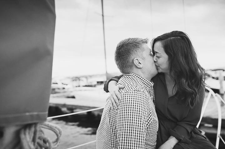 Marina Engagement_Seattle Engagement Photographer_Kelsey Lane Photography_10