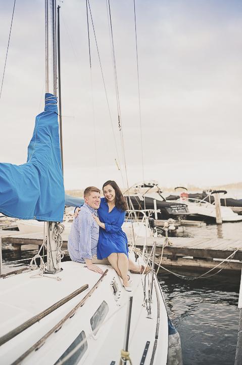 Marina Engagement_Seattle Engagement Photographer_Kelsey Lane Photography_11