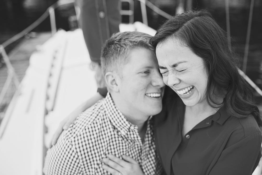 Marina Engagement_Seattle Engagement Photographer_Kelsey Lane Photography_13