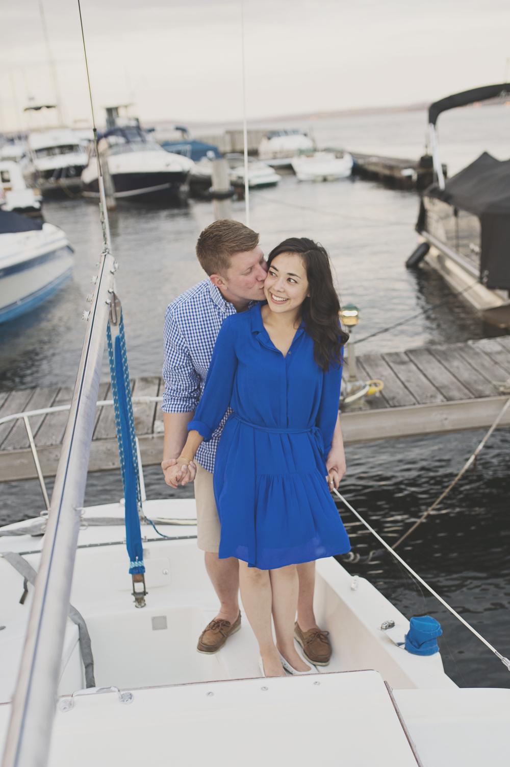 Marina Engagement_Seattle Engagement Photographer_Kelsey Lane Photography_14