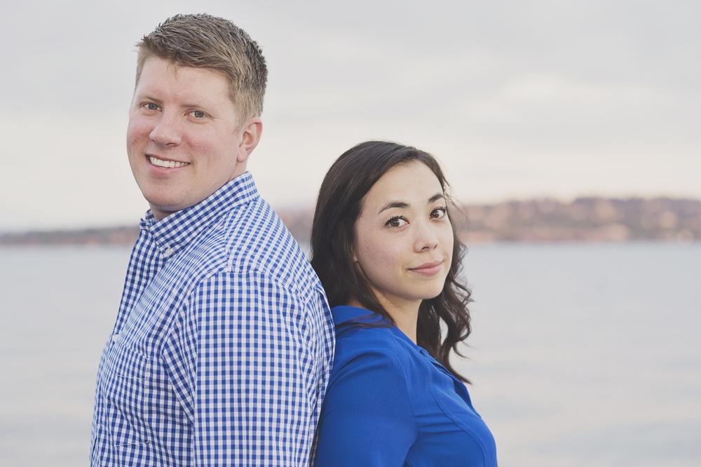 Marina Engagement_Seattle Engagement Photographer_Kelsey Lane Photography_16