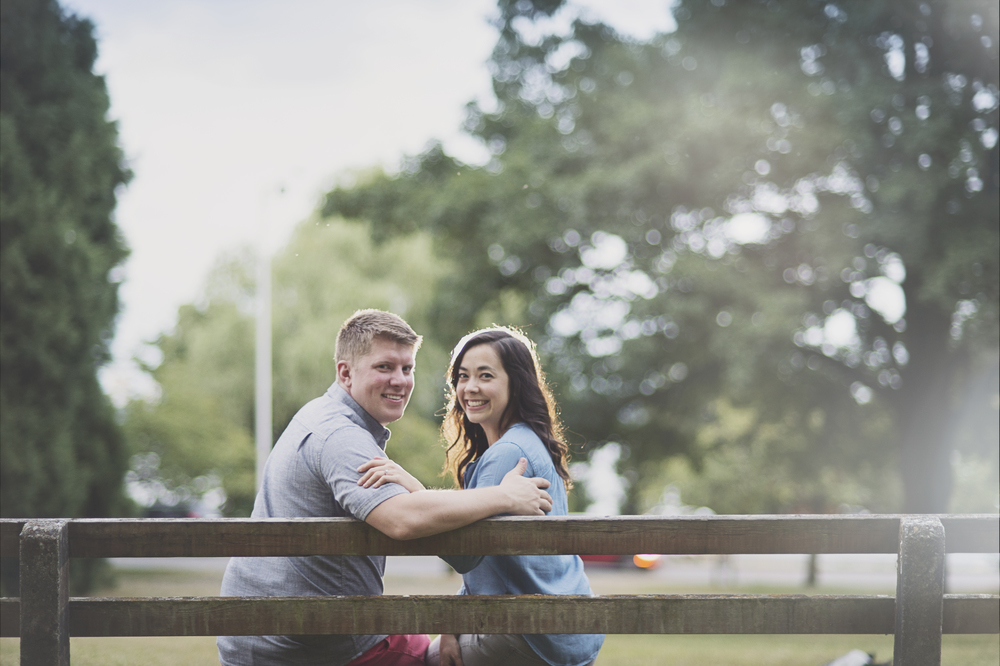 Park Engagement_Seattle Engagement Photographer_Kelsey Lane Photography_4