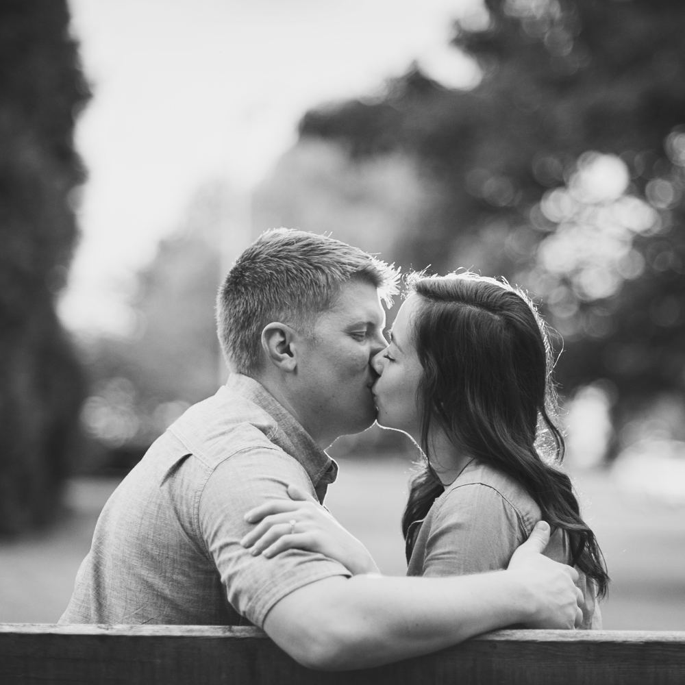 Park Engagement_Seattle Engagement Photographer_Kelsey Lane Photography_5
