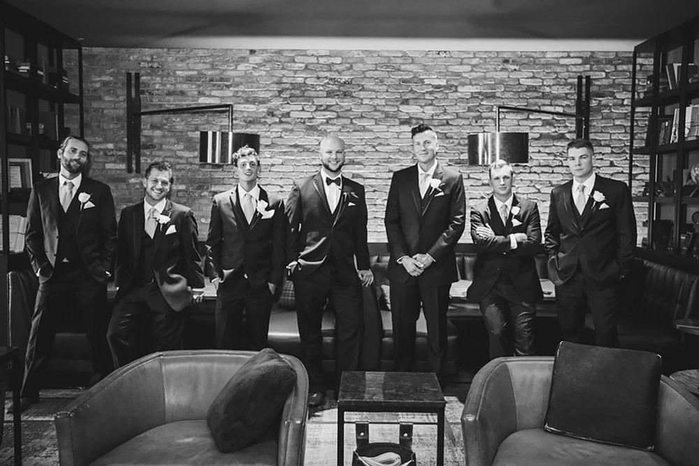 Baltimore Wedding_Summer Wedding_Navy and Red Wedding_Kelsey Lane Photography_Seattle Wedding Photographer_3