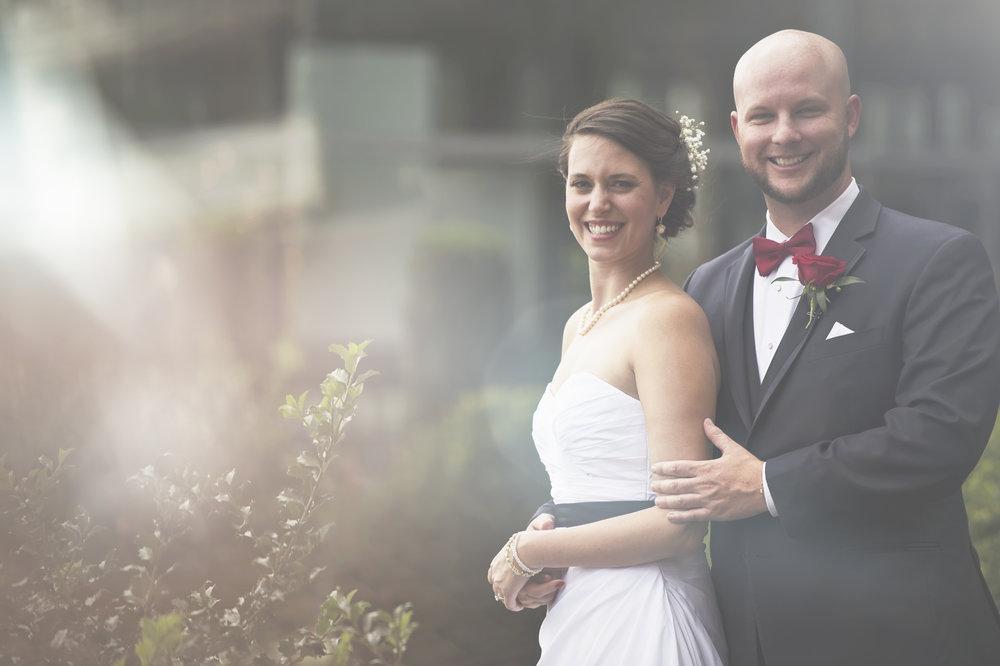 Baltimore Wedding_Summer Wedding_Navy and Red Wedding_Kelsey Lane Photography_Seattle Wedding Photographer_6