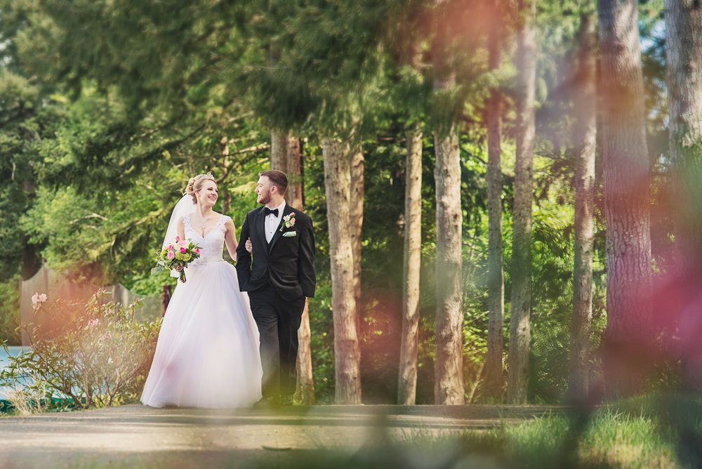 Kelsey Lane Photography_Montana Wedding Photographer_Missoula Wedding Photographer_3